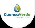 Socialización proyecto piloto: implementación de un sistema de pago por servicios ambientales (PSA) en la cuenca abastecedora del embalse riogrande II